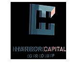 Harbor Capital Group Inc. logo for Stripe